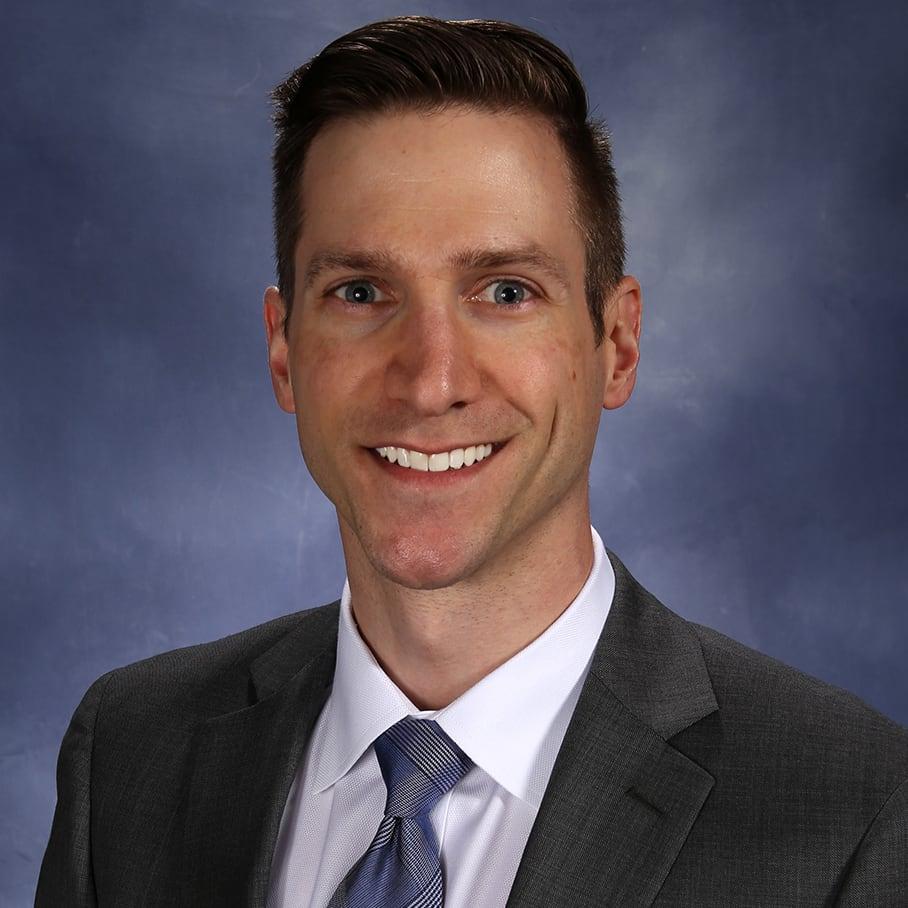 David A Liebelt, MD PHD