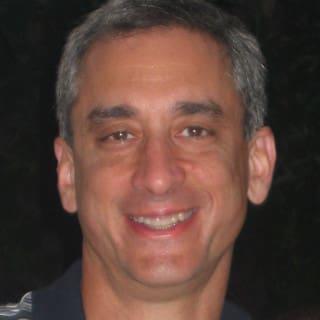 Dr. Mitchell B Stein MD