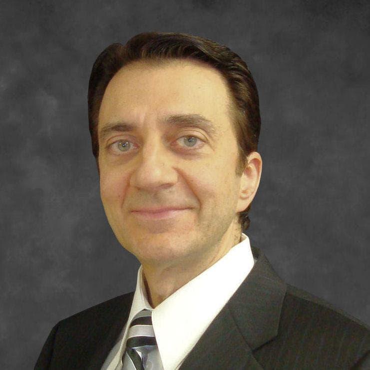 Dr. Steven A Boskovich MD