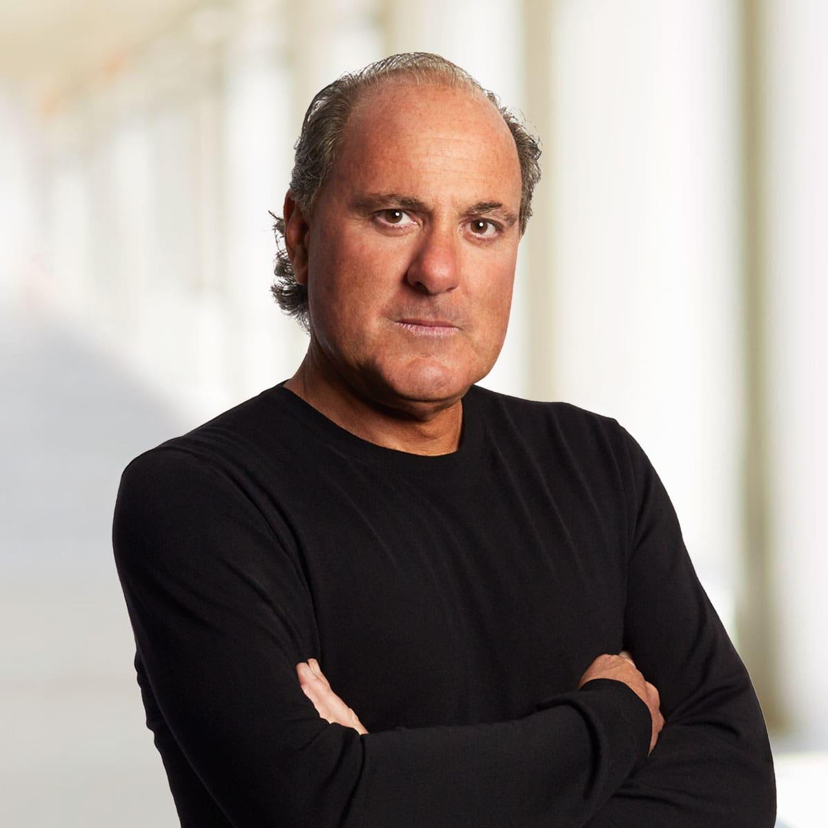Brian R Kaplan, MD Obstetrics & Gynecology