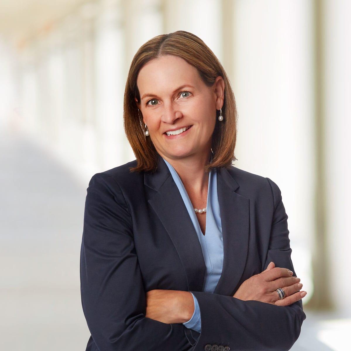 Dr. Jane M Nani MD