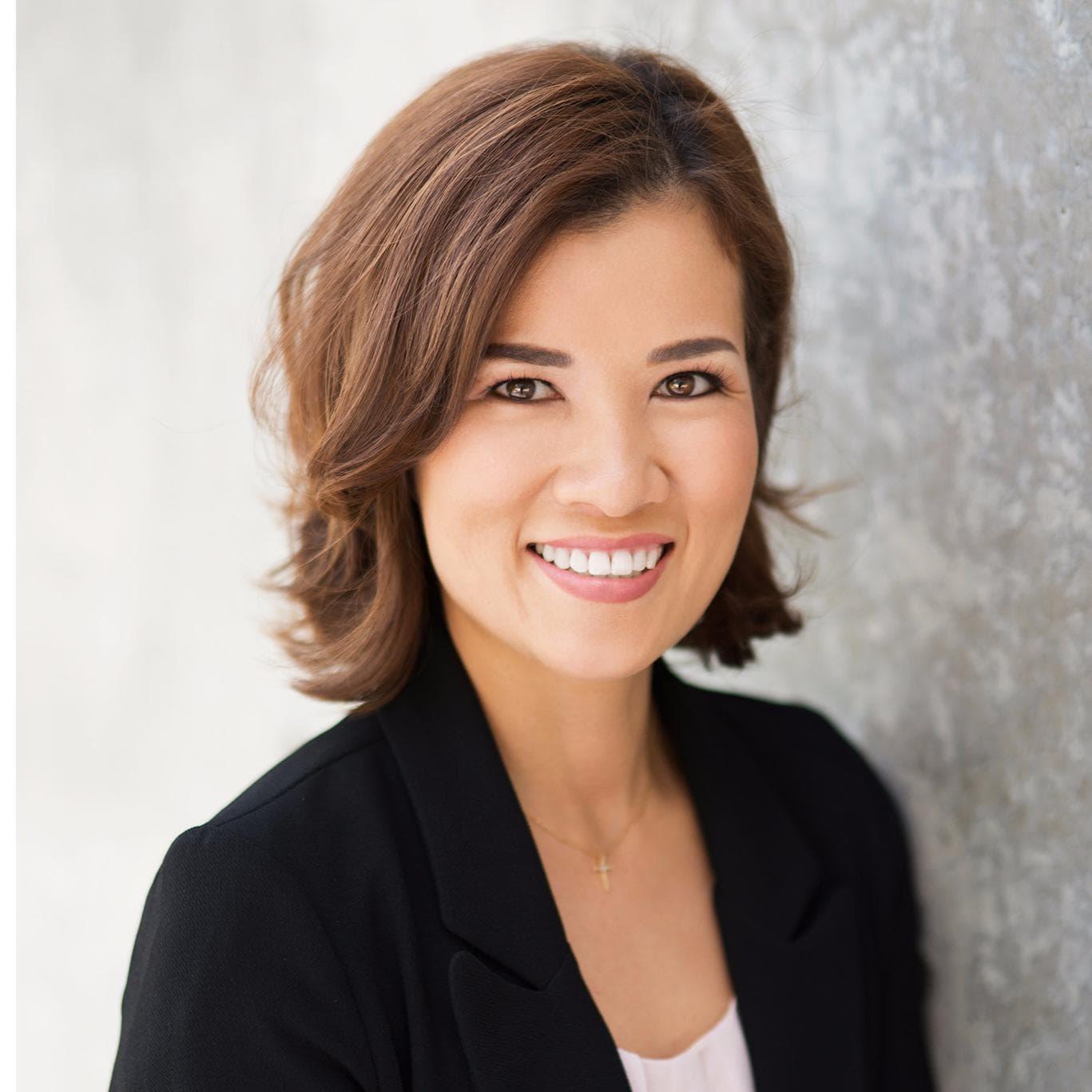 Dr. Samantha J Chai MD