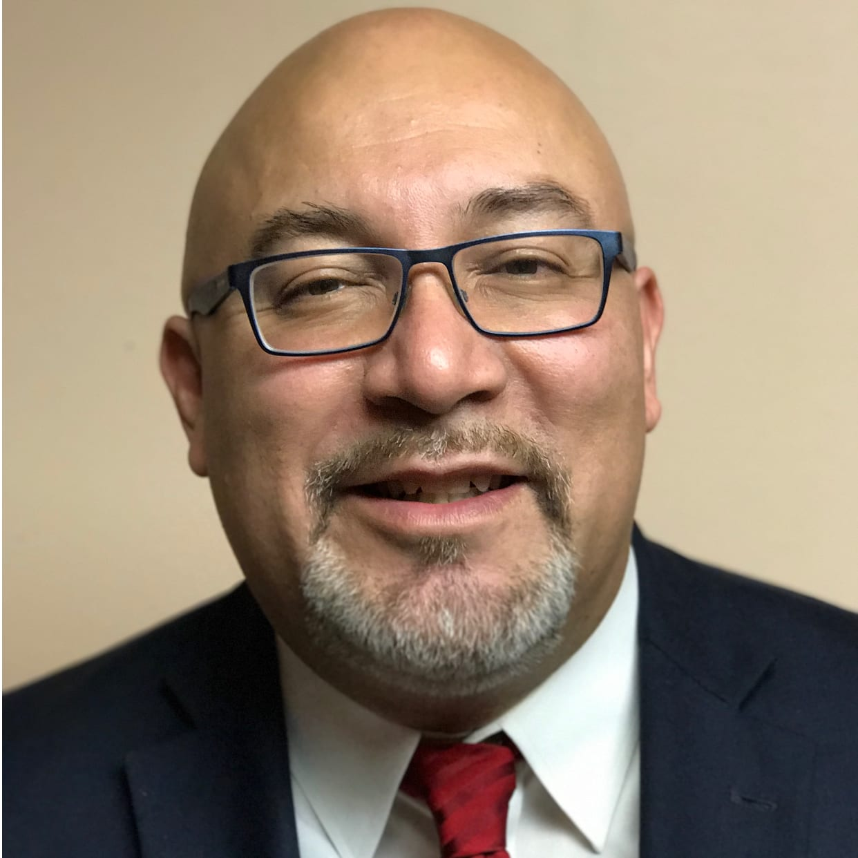Edward Acevedo, DC Chiropractor