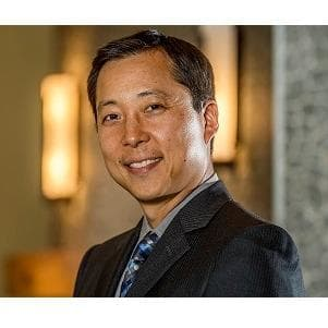 Dr. Gary W Chung MD