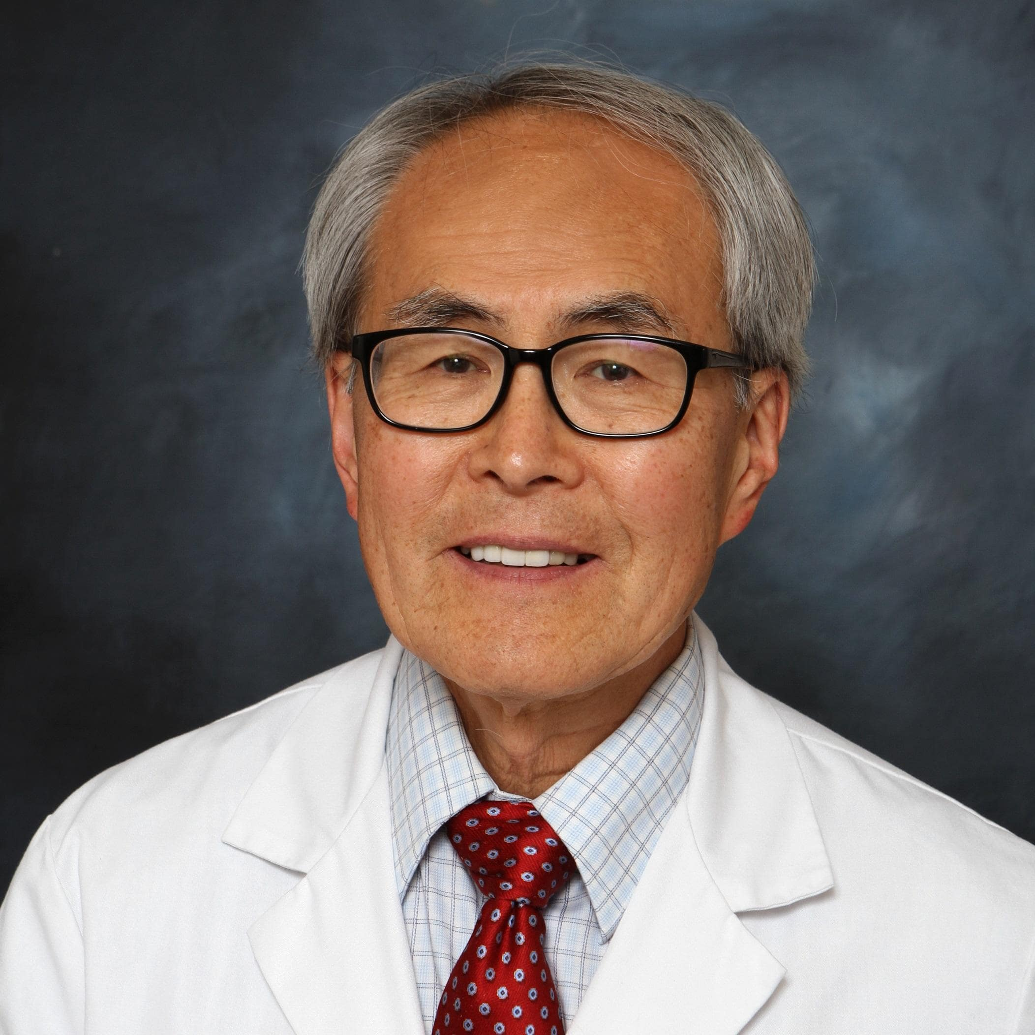 Paul S Yoon, MD Family Medicine