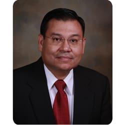 Dr. Claudio S Contreras MD