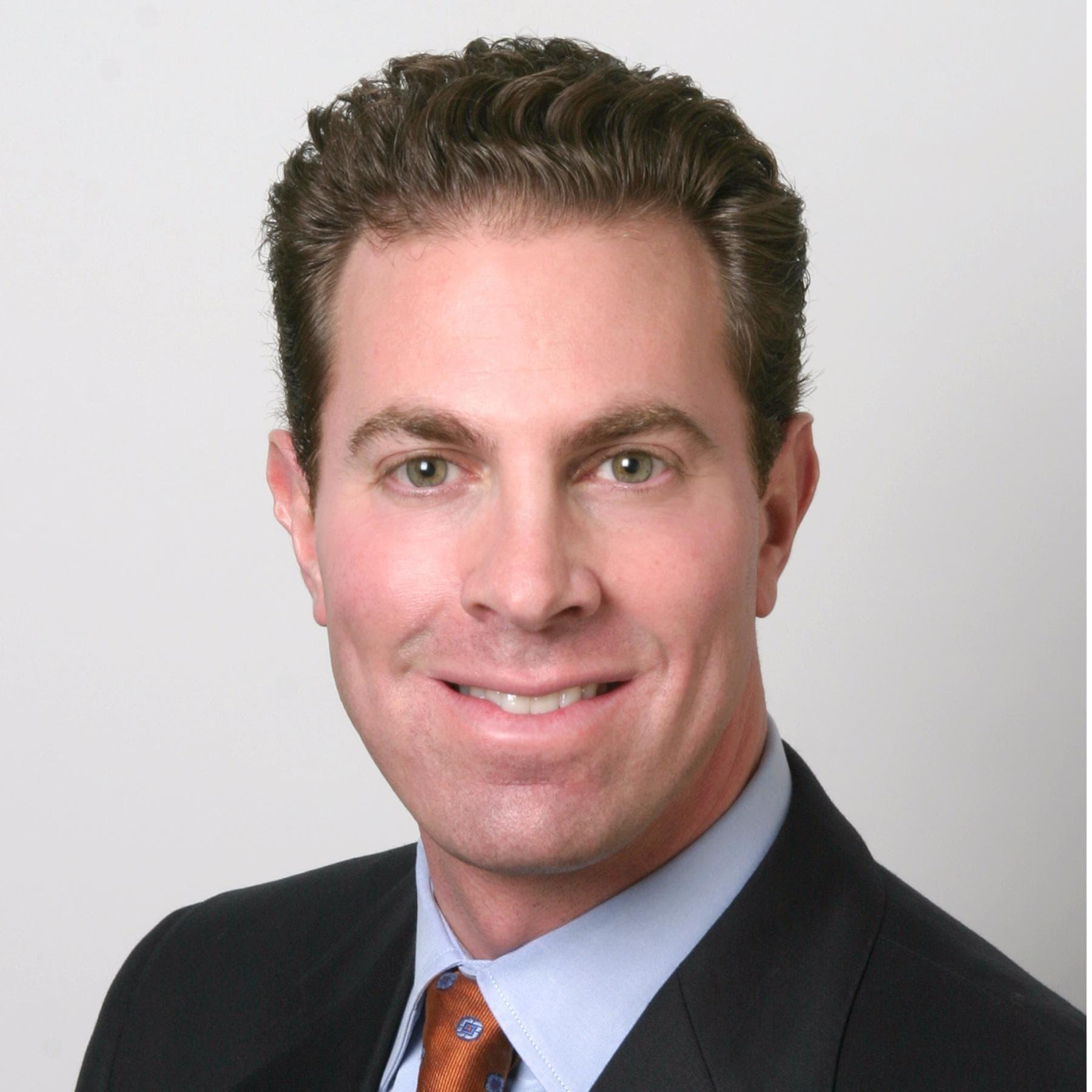 Dr. Marc S Fineberg MD