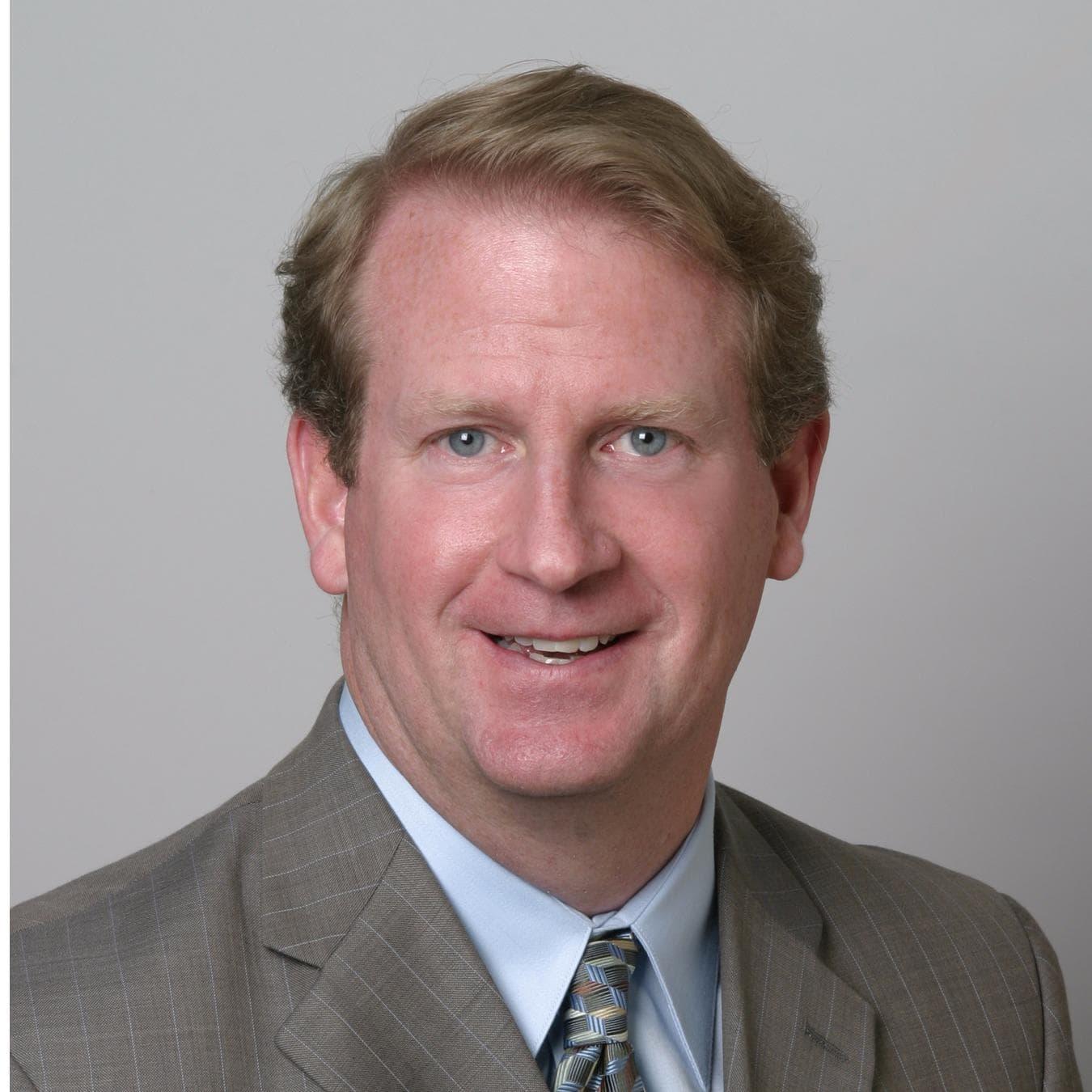 Dr. Brian E Mcgrath MD