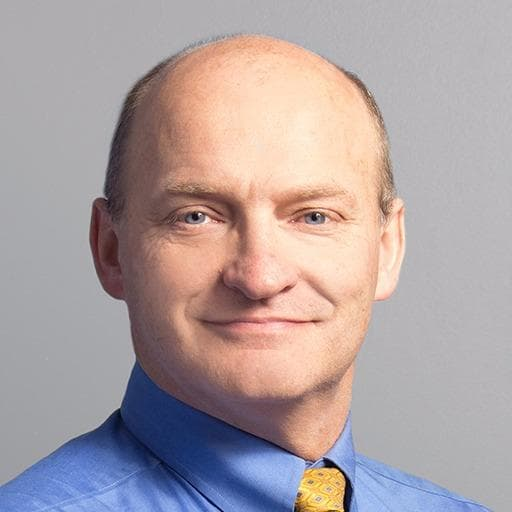 Dr. Joseph M Kowalski MD