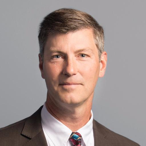 Dr. John M Marzo MD
