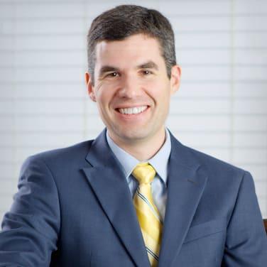 Wesley G Lackey, MD Orthopaedic Surgery