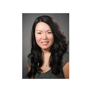 Dr. Bonnie Koo MD