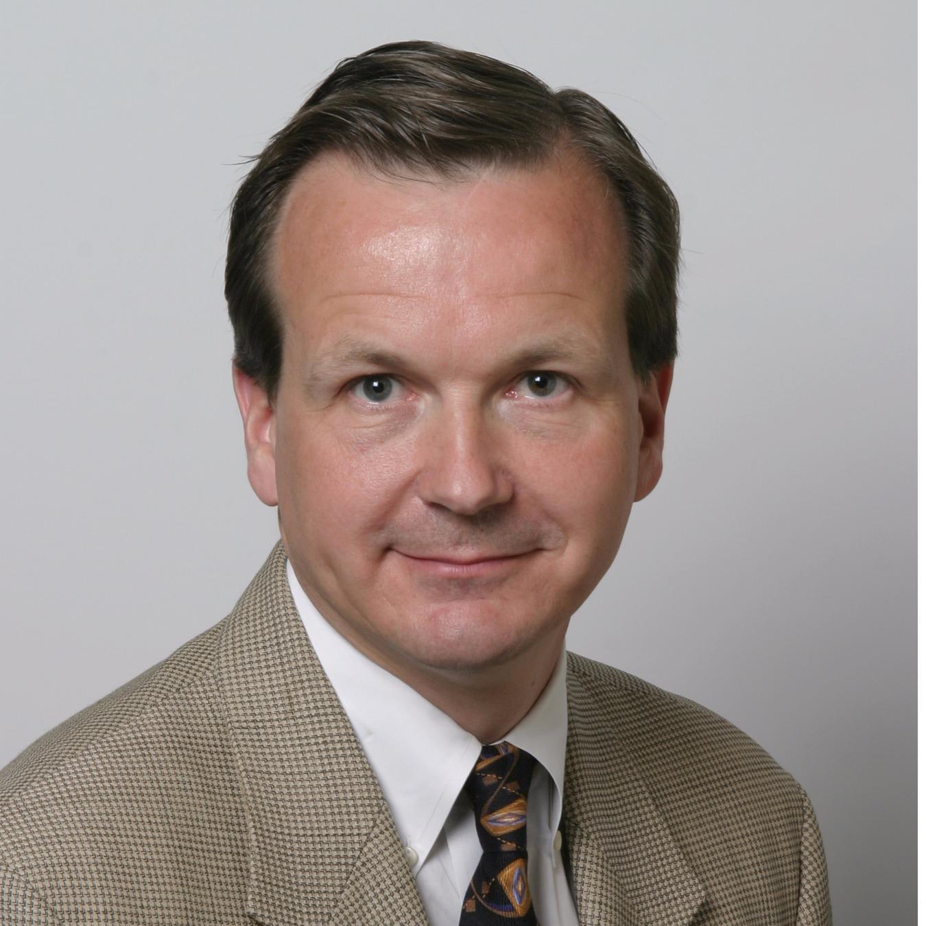Dr. Matthew J Phillips MD