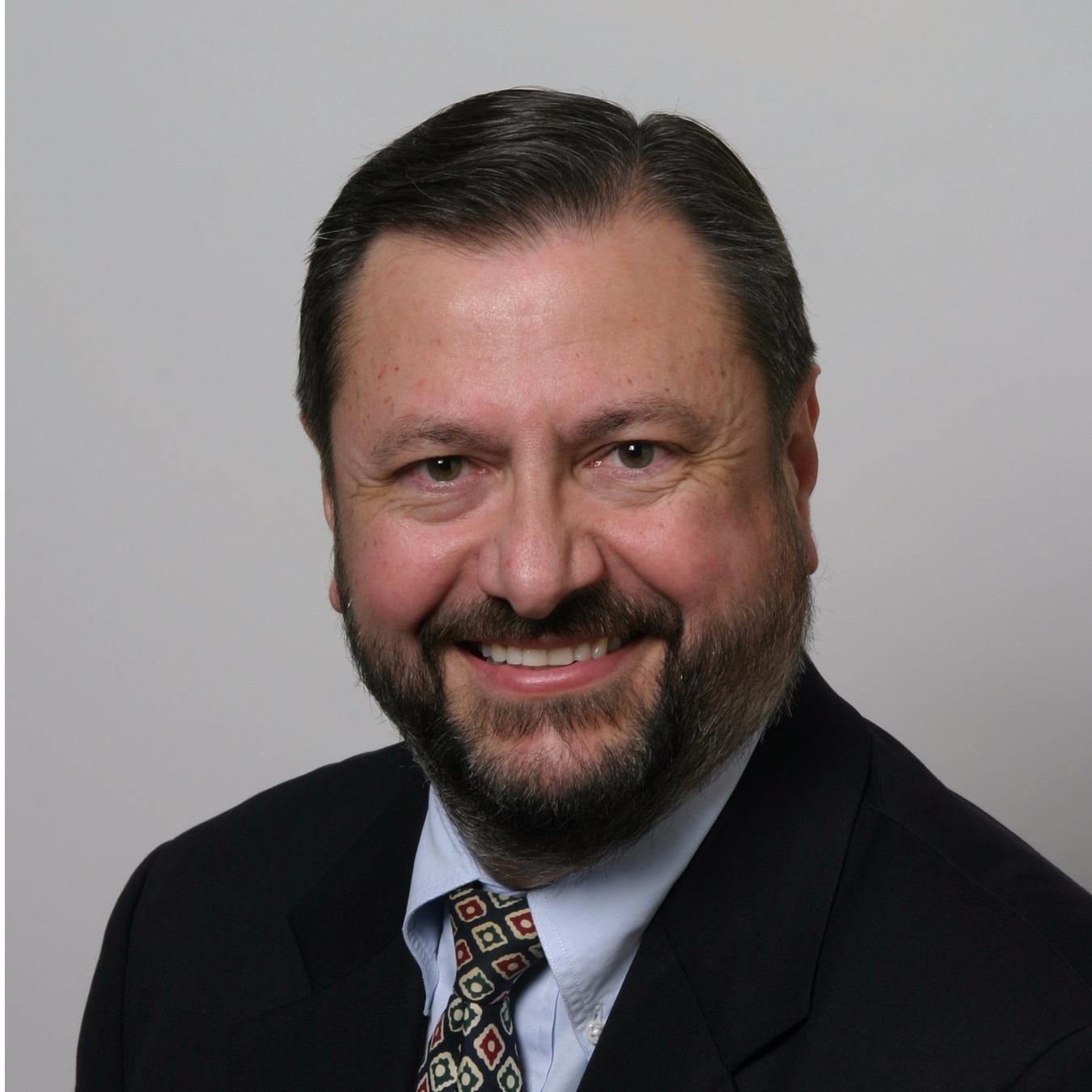 Dr. Mario D Santilli MD