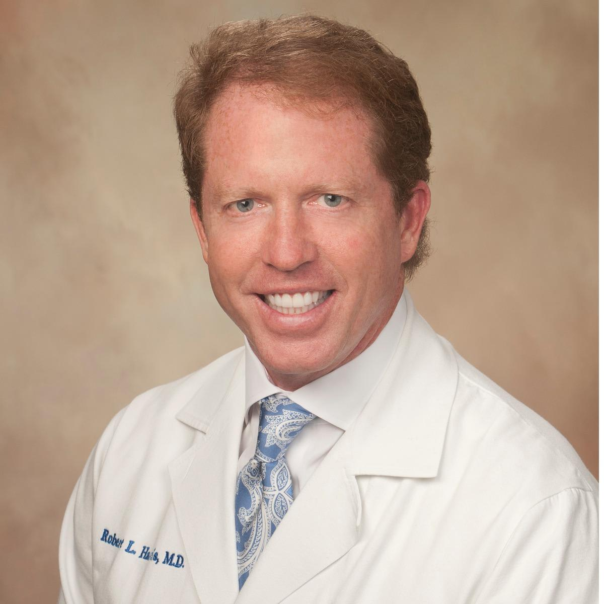 Robert L Harris, MD General Surgery