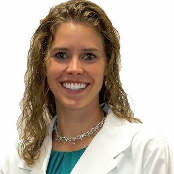 Dr. Jennifer R Stolin MD