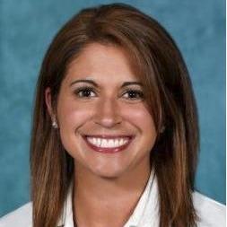 Stacy A Frye, MD Internal Medicine/Pediatrics