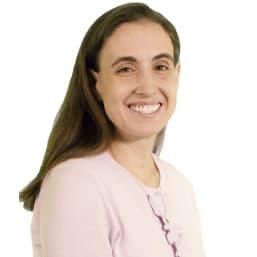 Dr. Elizabeth A Reetz MD