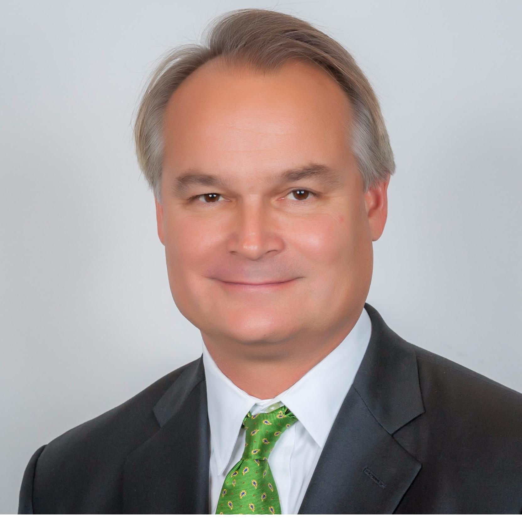 Dr. Michael T Havig MD