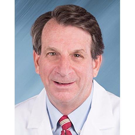 Dr. Lee M Zehngebot MD
