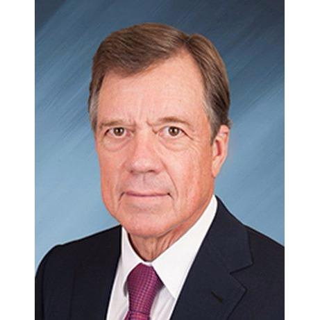 Philip H Dunn, MD Internal Medicine
