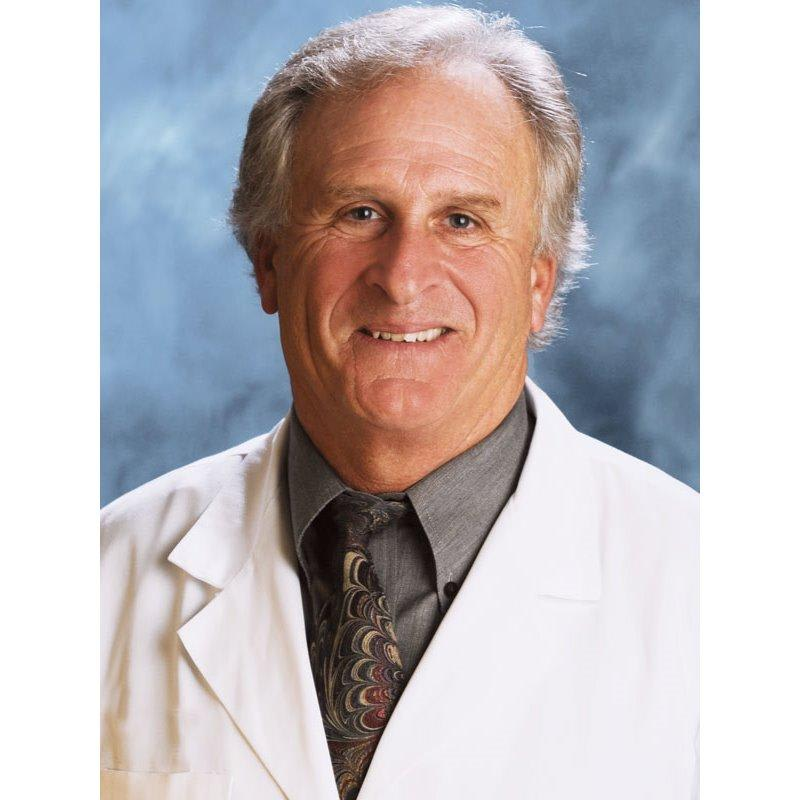 Dr. Mark S Bibler MD