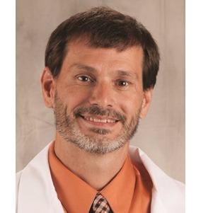 Dr. Tod A Stillson MD