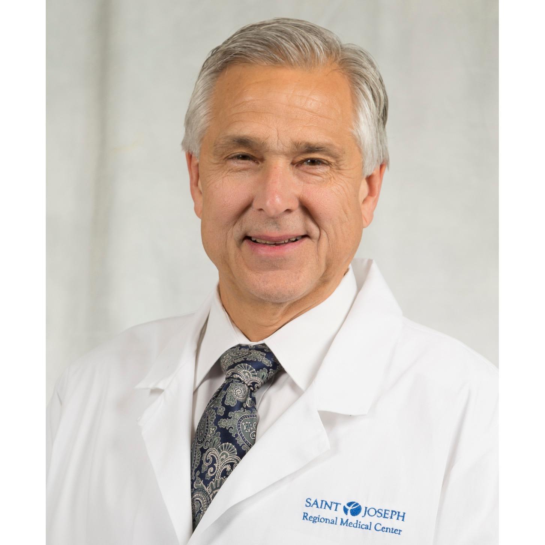 Dr. Theodore R Neumann MD