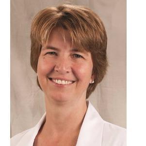 Dr. Noreen C Faulkner MD