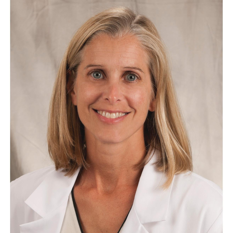 Dr. Maryjo S Meier MD