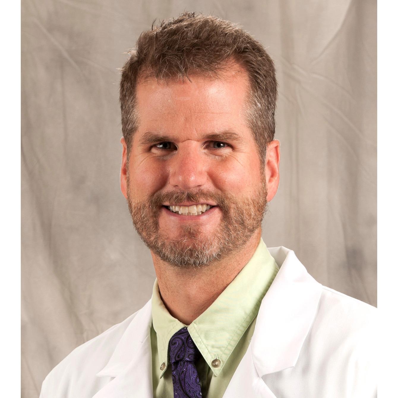 Miles B Andrew, MD Dermatology