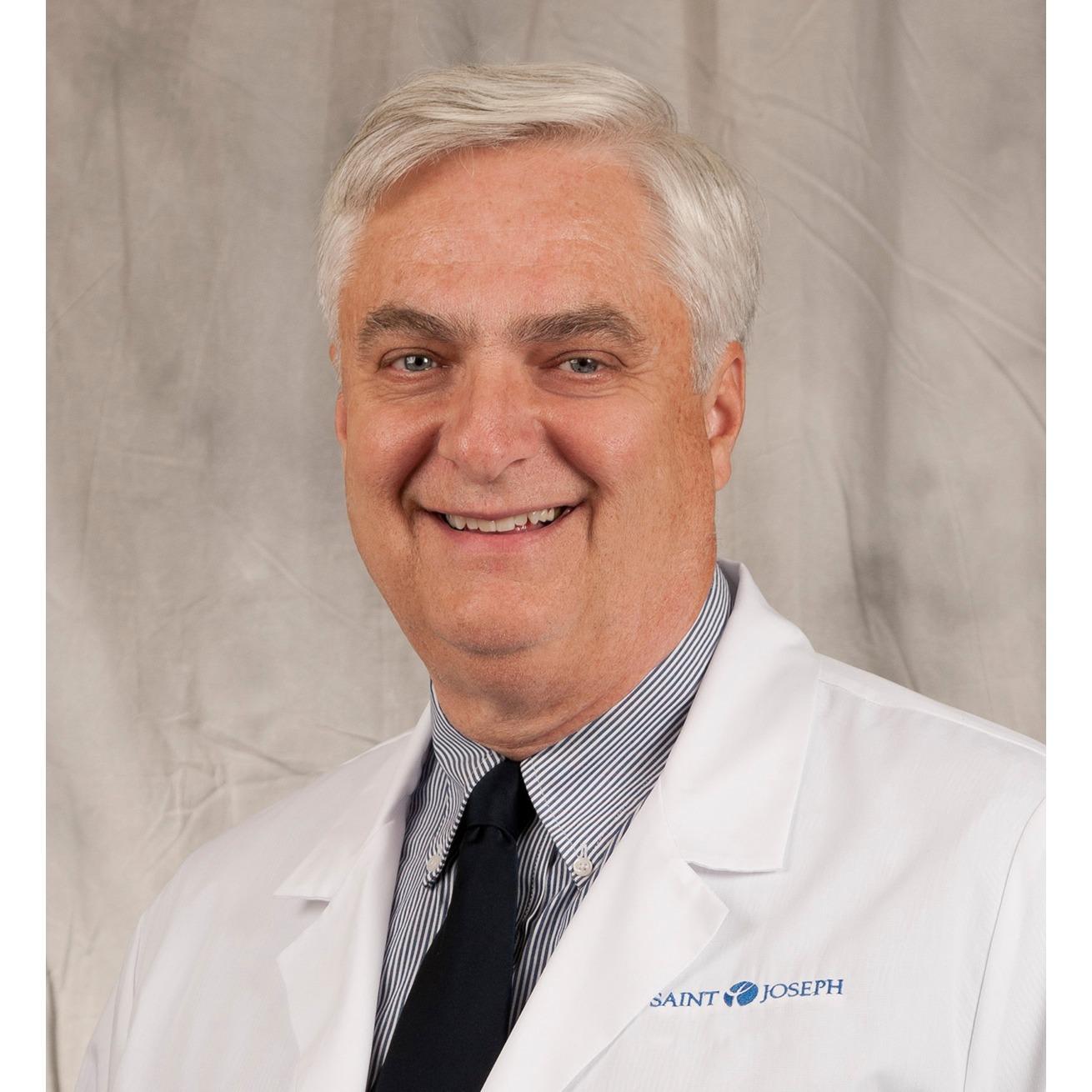 Dr. Robert B Kolbe MD