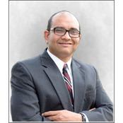 Dr. Uma B Pakkivenkata MD