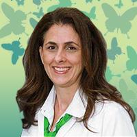 Dr. Ana M Hernandez-Puga MD