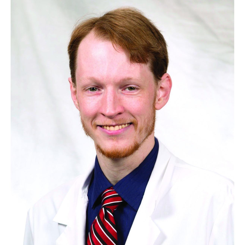 Dr. Robert M Hays MD