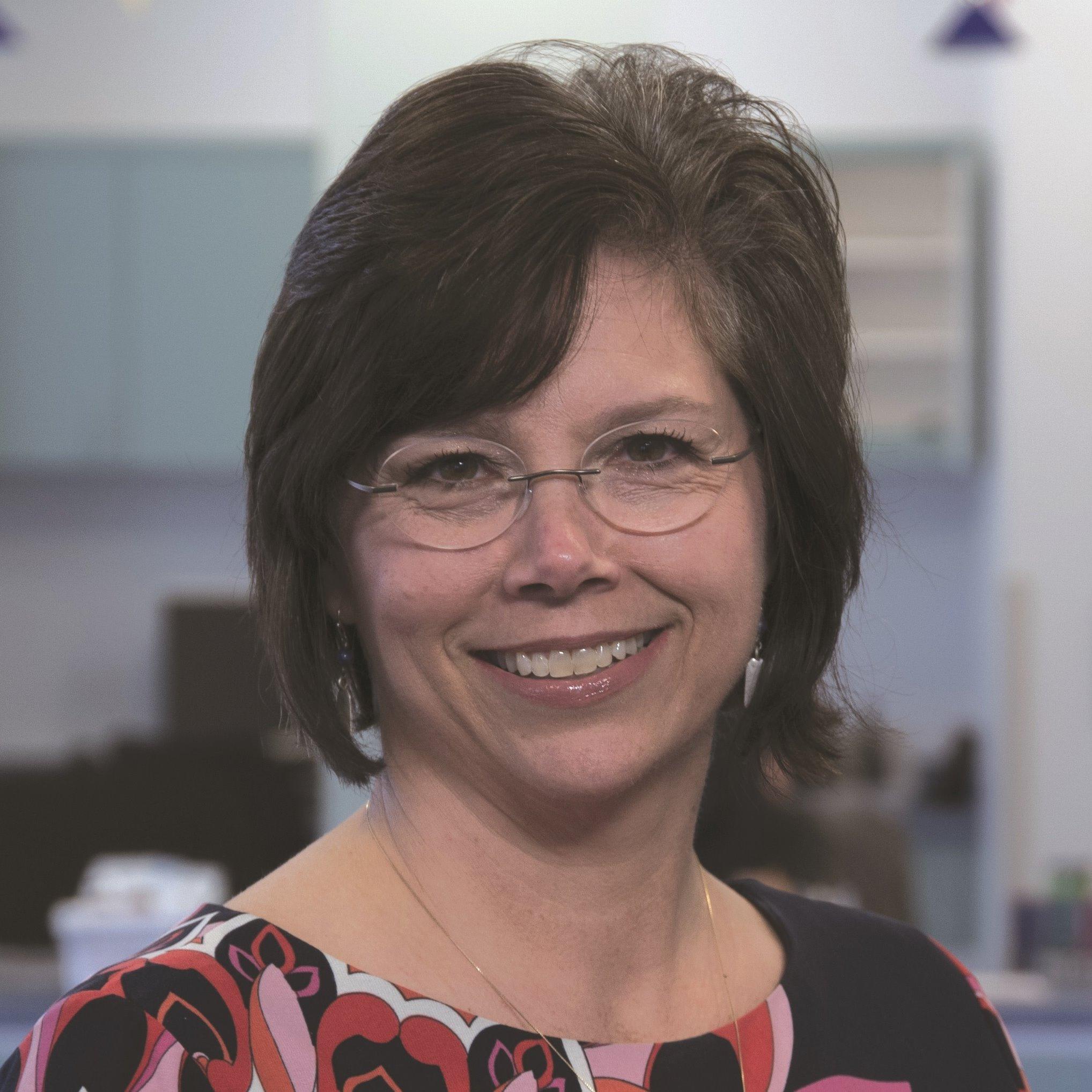 Sandra H Arca, MD Pediatrics