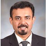 Dr. Sandeep Randhawa MD