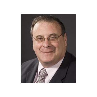 Gary Weiss, Northwell Health Physician Partners - Urology