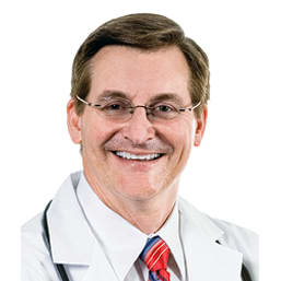 Francis W Mueller, MD Family Medicine