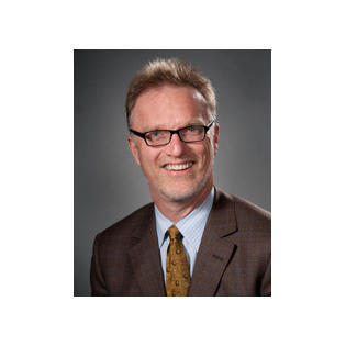 Jonathan P Knisely, MD Radiation Oncology