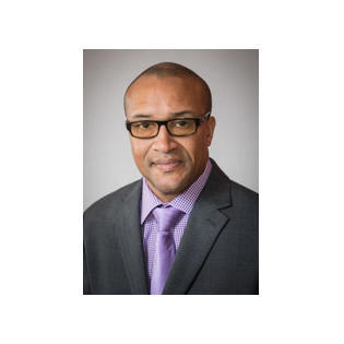 Dr. Vance J Moss MD