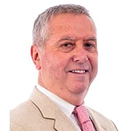 Dr. David C Merrill MD