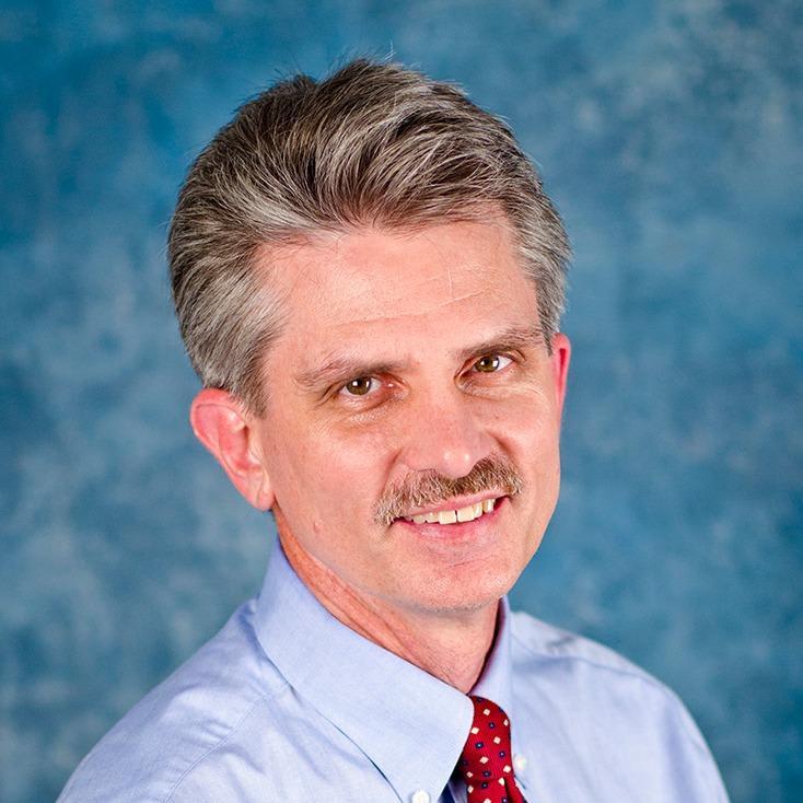 Dr. David J Gabriel MD