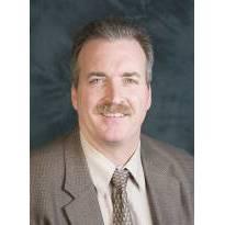 Dr. Douglas W Zlock MD