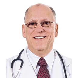 Dr. Alexander C Davis MD
