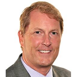 Health Insurance Information for Dr  Steven Lampinen, Las