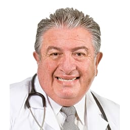Dwayne M Aboud, MD General Practice