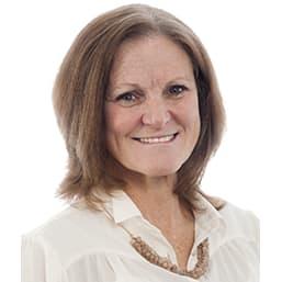Patricia E Fahey, MD Family Medicine