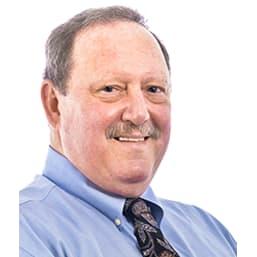 Dr. Gary W Lamonda MD