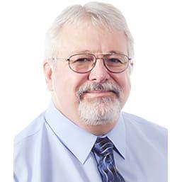 Dr. Arthur A Arnold MD